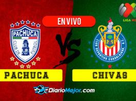 Pachuca-vs-Chivas-EN-VIVO-Liga-MX-Clausura-2020