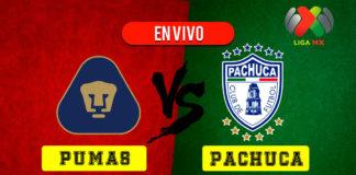 Pumas-vs-Pachuca-EN-VIVO-Liga-MX-Clausura-2020