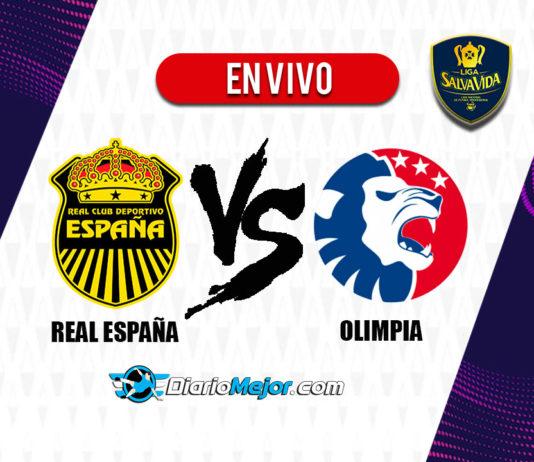 Real-Espana-vs-Olimpia-En-VIVO-Liga-Nacional-Clausura-2020