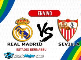 Real-Madrid-vs-Sevilla-EN-VIVO-Laliga-2019