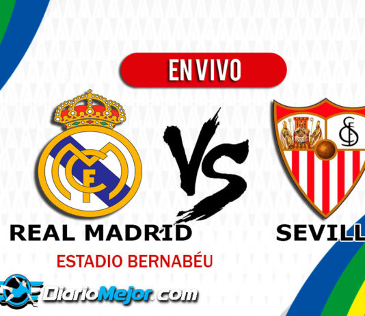 Real-Madrid-vs-Sevilla-EN-VIVO-Laliga-2019