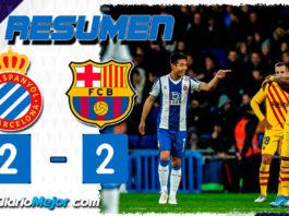 Resumen-Espanyol-vs-Barcelona-Hoy-Jornada-19-Laliga-2019