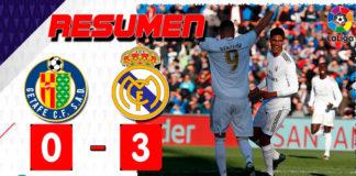 Resumen-Getafe-vs-Real-Madrid-Jornada-19-Laliga-2019