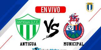 Antigua-vs-Municipal-En-VIVO-Liga-Nacional-Clausura-2020