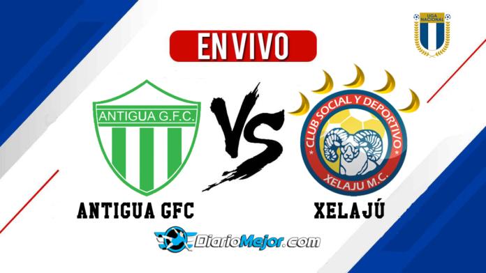 Antigua-vs-Xelaju-En-Vivo-Clausura-2020