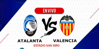 Atalanta-vs-Valencia-EN-VIVO-Champions-League-2019-20