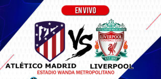 Atletico-Madrid-vs-Liverpool-En-Vivo-Champions-League-2020