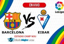 Barcelona-vs-Eibar-EN-VIVO-LaLiga-2019-20