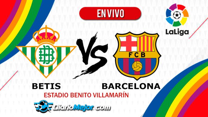 Betis-vs-Barcelona-EN-VIVO-LaLiga-2019-20