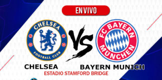 Chelsea-vs-Bayern-Munich-En-Vivo-Champions-League-2020