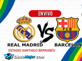 Clásico-Real-Madrid-vs-Barcelona-En-Vivo-Laliga-2020