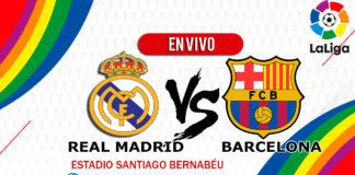 Clásico-Real-Madrid-vs-Barcelona-En-Vivo-Laliga-2020