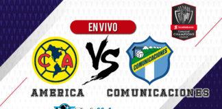 Club-America-vs-Comunicaciones-EN-VIVO-Concachampions-2020