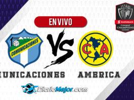 Comunicaciones-vs-Club-America-EN-VIVO-Concachampions-2020
