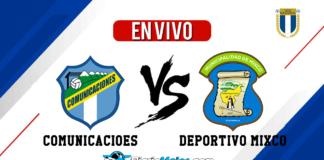 Comunicaciones-vs-Deportivo-Mixco-En-Vivo-Clausura-2020