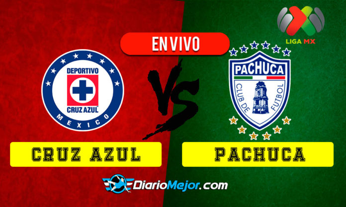 Cruz-Azul-vs-Pachuca-EN-VIVO-Liga-MX-Clausura-2020