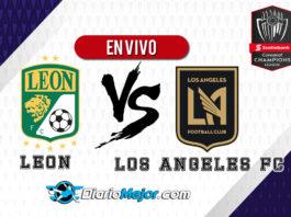 Leon-vs-Los-Angeles-FC-EN-VIVO-Liga-Concachampions-2020
