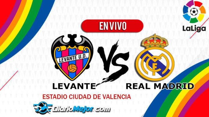 Levante-vs-Real-Madrid-En-Vivo-Laliga-2020