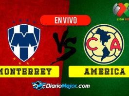 Monterrey-vs-America-EN-VIVO-Liga-MX-Clausura-2020-696x418