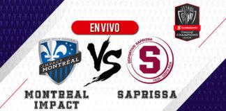 Montreal-Impact-vs-Saprissa-EN-VIVO-Liga-Concachampions-2020
