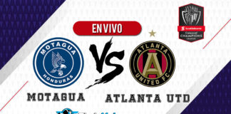Motagua-vs-Atlanta-United-EN-VIVO-Concachampions-2020