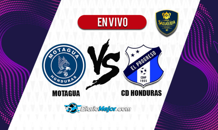 Motagua-vs-CD-Honduras-En-Vivo-Clausura-2020-Liga-Nacional