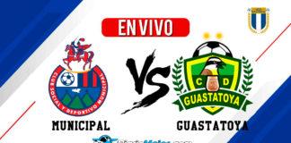 Municipal-vs-Guastatoya-En-VIVO-Liga-Nacional-Clausura-2020