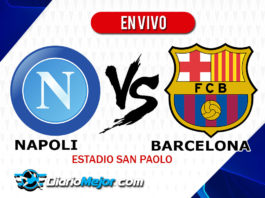 Napoli-vs-Barcelona-En-Vivo-Champions-League-2020