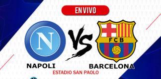Napoli-vs-Barcelona-En-Vivo-Champions-League-2020
