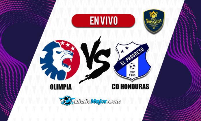 Olimpia-vs-CD-Honduras-En-Vivo-Clausura-2020-Liga-Nacional