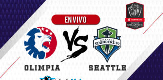 Olimpia-vs-Seattle-Sounders-EN-VIVO-Concachampions-2020