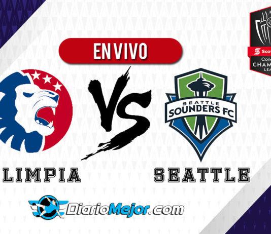 Olimpia-vs-Seattle-Sounders-EN-VIVO-Concachampions-2020