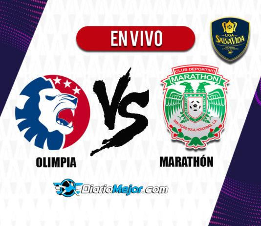 Olimpia-vs-marathon-En-Vivo-Clausura-2020-Liga-Nacional