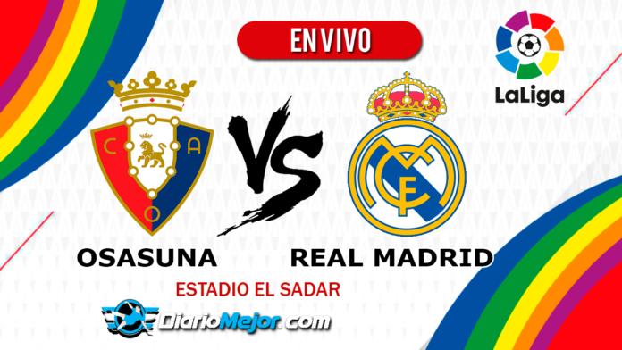 Osasuna-vs-Real-Madrid-EN-VIVO-LaLiga-2019-20