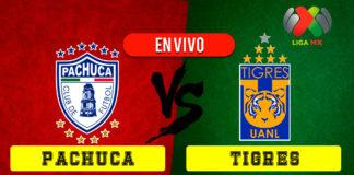 Pachuca-vs-Tigres-EN-VIVO-Liga-MX-Clausura-2020
