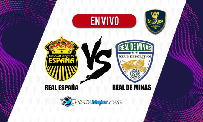 Real-Espana-vs-Real-Minas-En-Vivo-Clausura-2020-Liga-Nacional