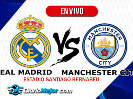 Real-Madrid-vs-Manchester-City-En-Vivo-Champions-League-2019-20