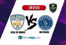 Real-Minas-vs-Motagua-En-Vivo-Clausura-2020-Liga-Nacional
