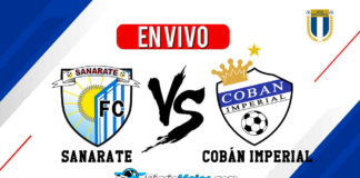 Sanarate-vs-Coban-Imperial-En-VIVO-Liga-Nacional-Clausura-2020