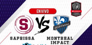 Saprissa-vs-Montreal-Impact-EN-VIVO-Liga-Concachampions-2020