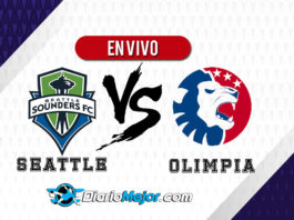 Seattle-Sounders-vs-Olimpia-EN-VIVO-Concachampions-2020