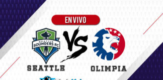 Seattle-Sounders-vs-Olimpia-EN-VIVO-Concachampions-2020