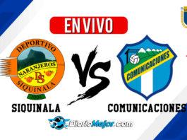 Siquinala-vs-Comunicacionesl-En-VIVO-Liga-Nacional-Clausura-2020