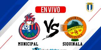 Siquinala-vs-Municipal-EN-VIVO-Liga-Nacional-Clausura-2020