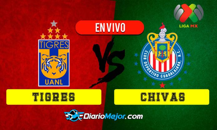 Tigres-vs-Chivas-EN-VIVO-Liga-MX-Clausura-2020