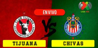 Tijuana-vs-Chivas-EN-VIVO-Liga-MX-Clausura-2020