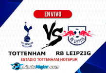 Tottenham-vs-RB-Leipzig-EN-VIVO-Champions-League-2019-20