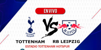 Tottenham-vs-RB-Leipzig-EN-VIVO-Champions-League-2019-20