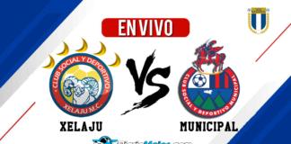 Xelaju-vs-Municipal-En-Vivo-Clausura-2020