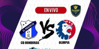 CD-Honduras-vs-Olimpia-En-Vivo-Clausura-2020-Liga-Nacional